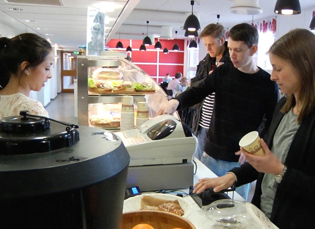 sweden lets shoppers scan - 1024×745