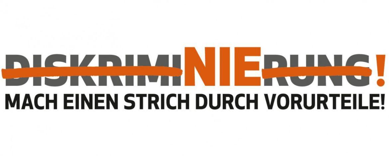 Hermes unterstützt den Integrationsspieltag der Bundesliga | Hermes ...