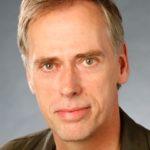 Helmut Monkenbusch