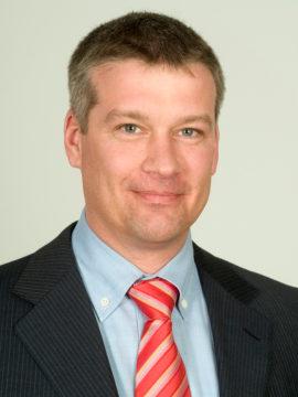 Michael Dildey
