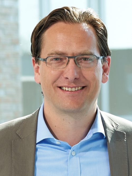 Stephan Schiller