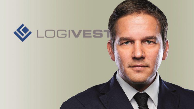 Dr. Alexander Nehm ist Geschäftsführer des Beratungsunternehmens Logivest Concept. (Foto: Logivest Concept)