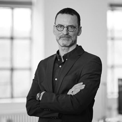 Matthias Lambrecht