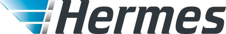 Das aktuelle Standard-Logo von Hermes können Sie hier herunterladen. Alle Rechte liegen bei Hermes.  logo; grafik; symbol; icon