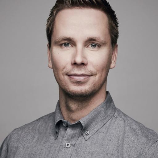 Sebastian Kaltofen