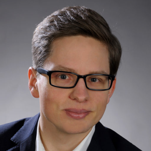 Gunnar Reuchsel